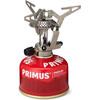 Primus TechnoTrail